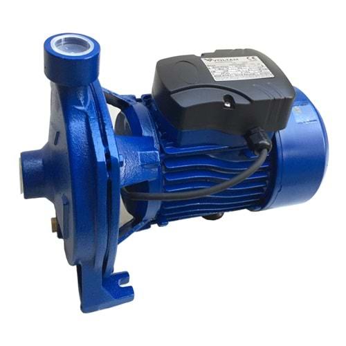 Voltam HCM 40 -160 A 2Hp Santrifüj Pompa